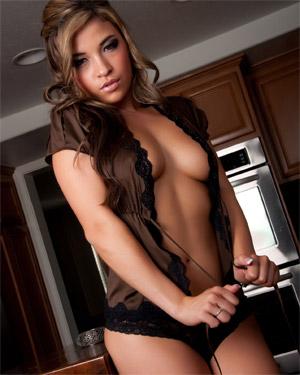 Amanda Kay Xo
