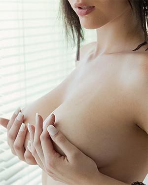 Ana Karoline Perfect Nude Brazilian
