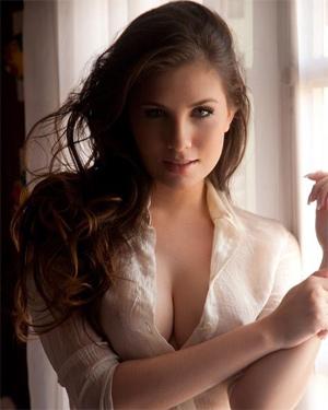 Anielly Campos Fun Beauty