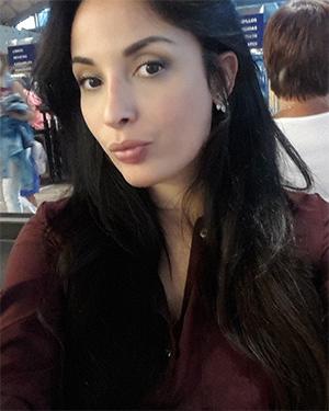 Anissa Kate VR Porn
