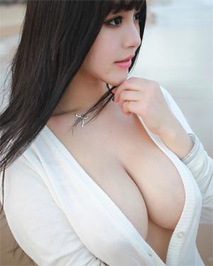 Barbie Busty Asian
