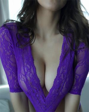 Bryci Purple BJ