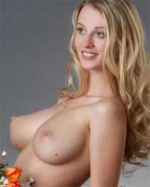 Carisha Femjoy