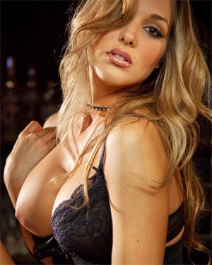 Daniella Mugnolo