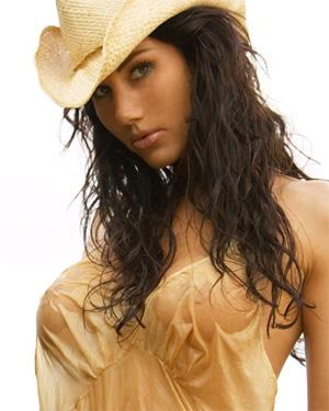 Diana Kauffman Mystique Nudes