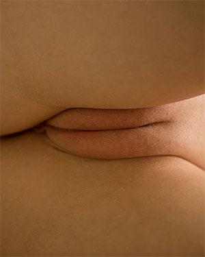 Effy Perfect Silky Skin
