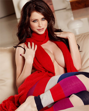 Emily Addison Winter