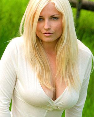 Heather Ryan Busty Girl Next Door