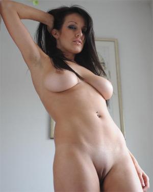 Helen Breathtaker