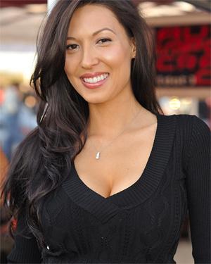 Jenny Milstead Playboy Beauty