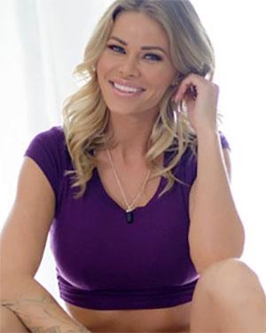 Jessa Rhodes Pornstar Next Door