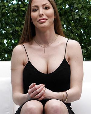 Jessa Brunette Net Video Girls