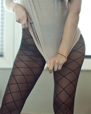 Jessica Anne Marie Playboy