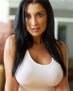 Jessica Canizales Perfect Latina