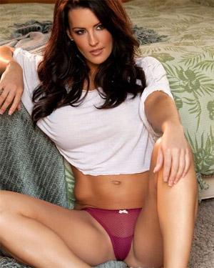 Jessie Shannon