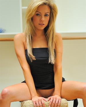 FTV Jodie