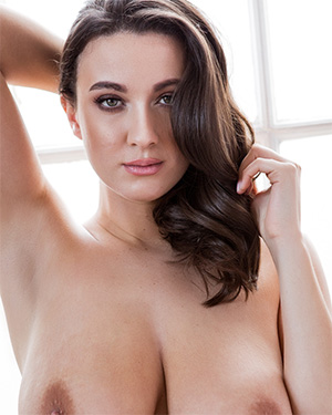 Joey Fisher Nude Video
