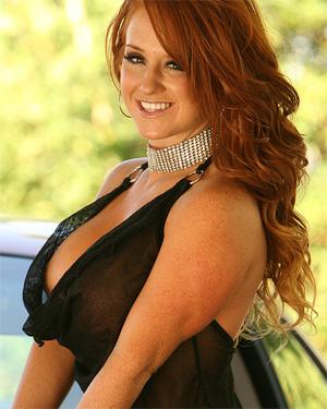 Kate Adams