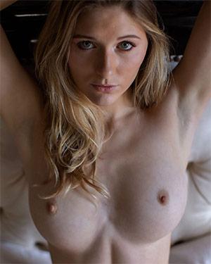 Katie Darling Flawless Nudes
