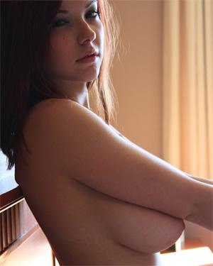 Katlynn Bed Strip