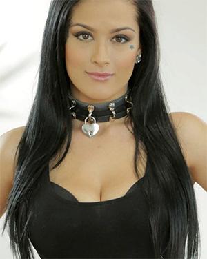 Katrina Jade Sexy Model