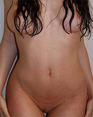 Lana Rhoades nude gif zishy