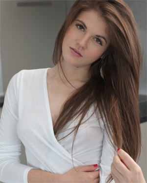 Lana K Fucking Cute