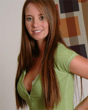 Lauren Beauty