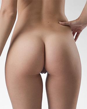 Lauren Pure Nude Beauty for Femjoy