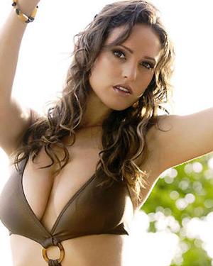 Lindsey Vuolo