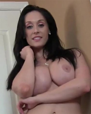 Lorianna Jerk Off Girls