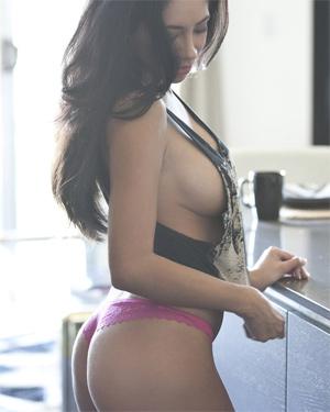 Lourdes Lujan