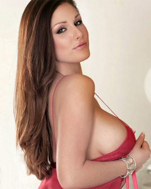 Lucy Pinder Many Pictures