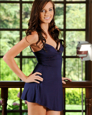 Madison Spears