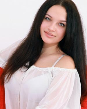 Marisa Nicole White Dress