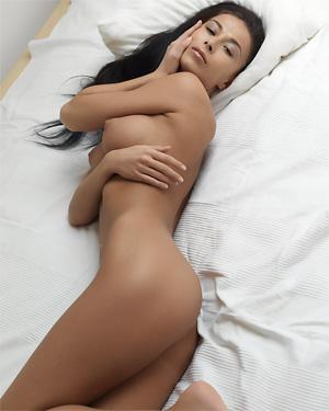 Neat Tits