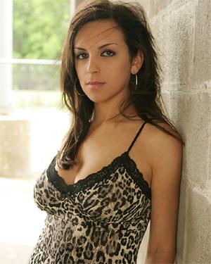Paige Divinity 18