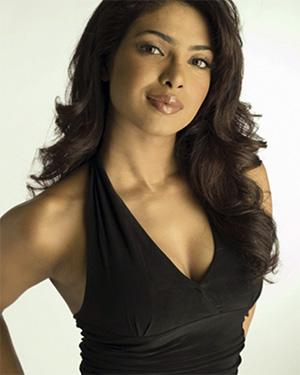 Priyanka Chopra sexy pics youve never seen