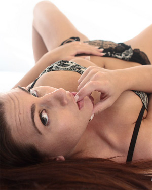 Renna Ryann
