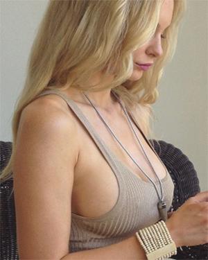 Sophie Turner Sexy Model