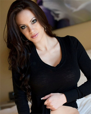 Talia Shepard Hitachi