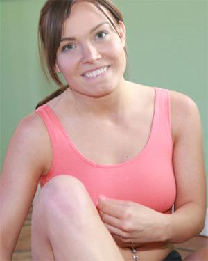 Tara Flexible Girl GF Revenge