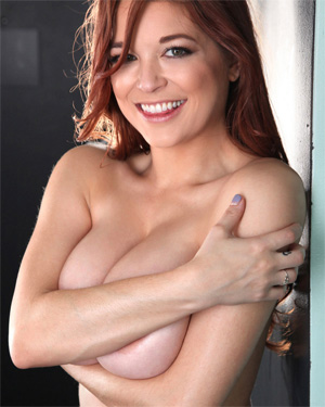 Tessa Fowler Black Lace Beauty