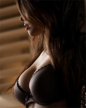 Tiffany Dgore