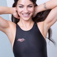 Valentina Swimsuit Heaven