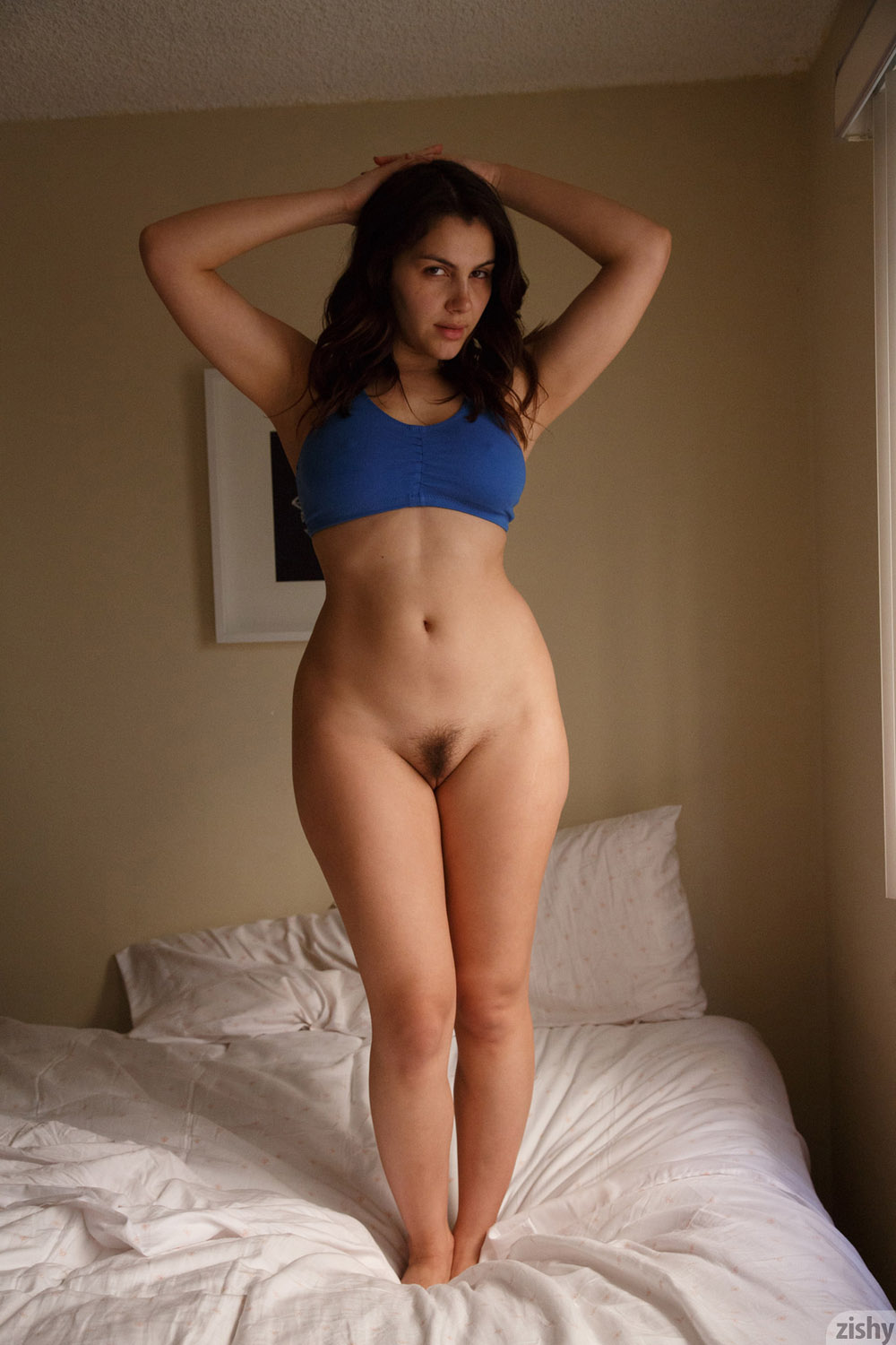 Advise you. valentina nappi nude