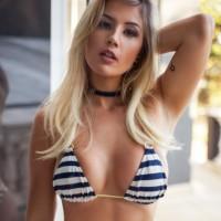 Vanessa Vailatti Bella Club