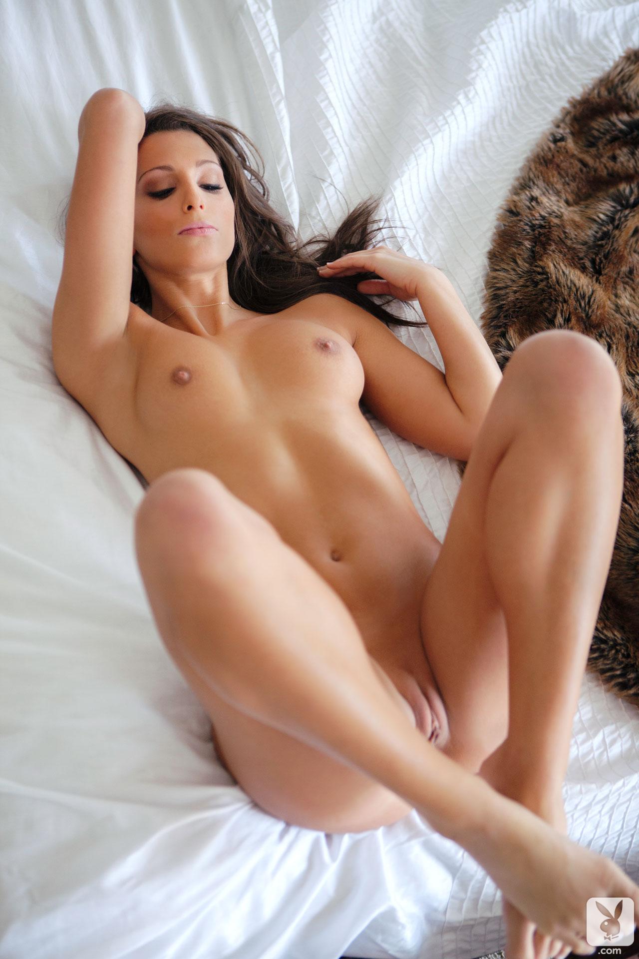 topless playmates tumblr