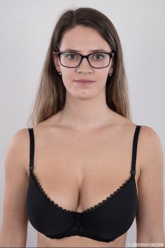 raylene pornstar