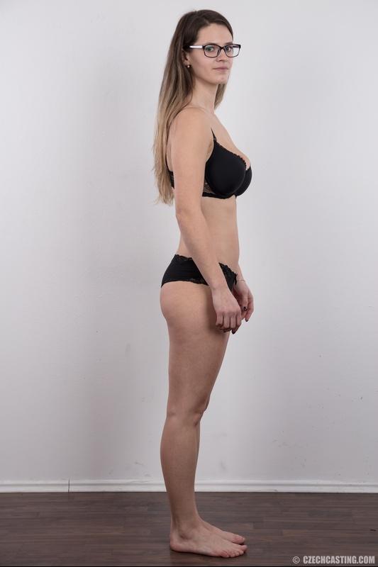 bhabhi nude pictoa.com